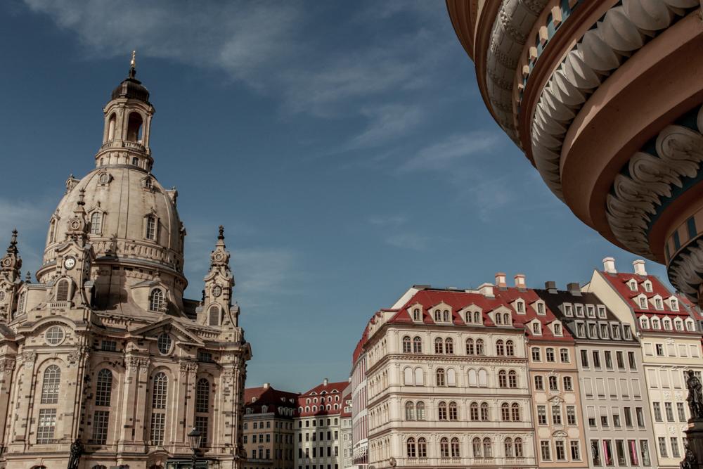 Dresden-06